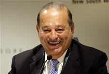 Mexico-s-Slim-tops-Forbes-list-as-richest-billionaire