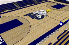 Toledo-Christian-s-new-gym-creates-excitement