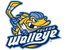 walleye-logo-13