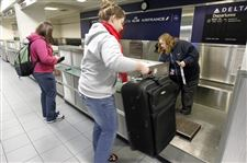 Delta-takes-early-exit-from-Toledo-Express-2