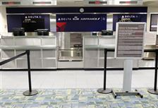 Delta-takes-early-exit-from-Toledo-Express-3