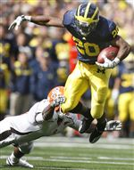 Wolverines-to-host-true-spring-game
