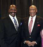 bill-cosby-mike-bell-greater-toledo-urban-league