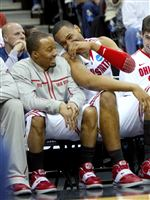 ohio-state-eddie-days-jared-sullinger