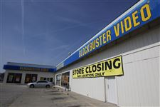 blockbuster-closing-toledo