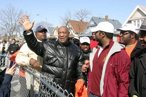 Cosby-Rally-Bill-Cosby-waves