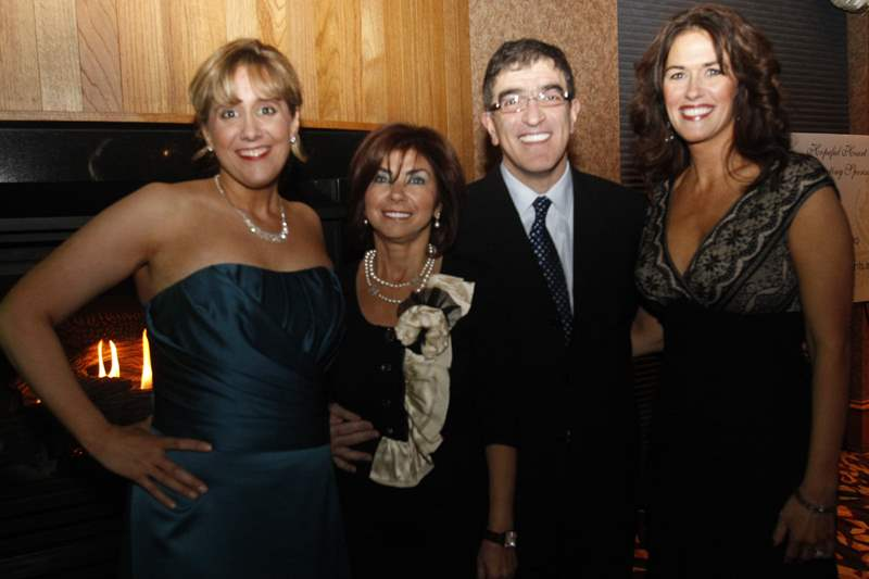 Heart-Ball-Jacqueline-Isherwood-left-Salma-and-Dr-Ameer-Kabour-and-Wendy-Keener