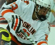 bowling-green-hockey-22