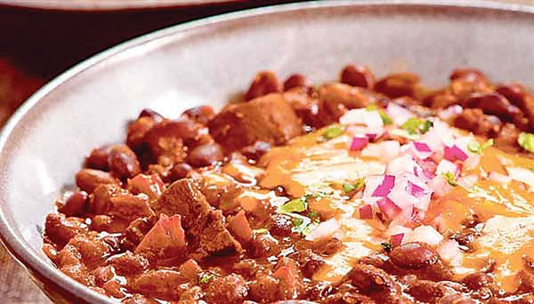 Now, slow cooking combines convenience with taste - The Blade
