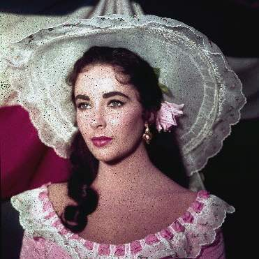 Elizabeth-Taylor-Raintree-Country