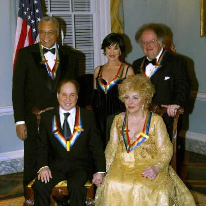 Elizabeth-Taylor-Kennedy-Center-Honorees