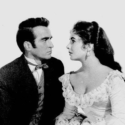 Elizabeth-Taylor-Montgomery-Clift-Raintree-County