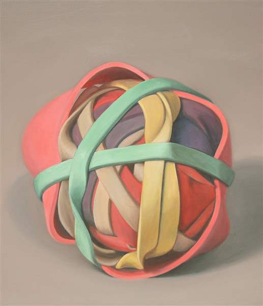 Rubber-Band-Ball-5