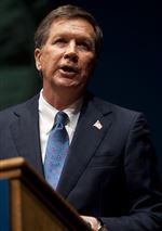 Kasich-lauds-Docks-sale-plans-area-road-project