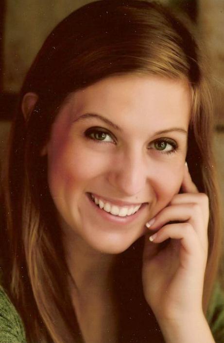 Student Of The Week Brittany Von Stein Sylvania