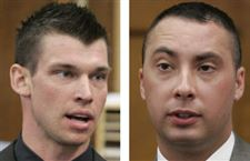 Ottawa-Hills-officer-appeals-conviction-in-shooting-case