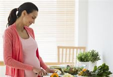 Flavorful-eating
