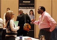 Indianapolis-job-fair-Kerry-Murray