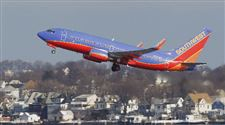 southwest-airlines-2