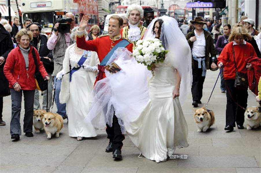 Royal-Wedding-Spoof
