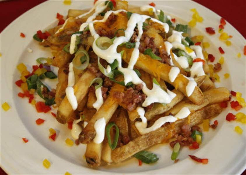 Bases-Loaded-Fries