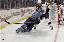 andy-bohmbach-toledo-walleye