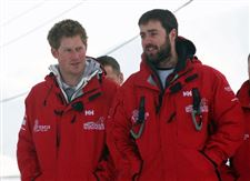 prince-harry-north-pole