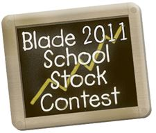 School-Stock-Contest-2