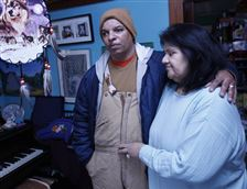 Carbon-monoxide-victims-like-family-landlord-says
