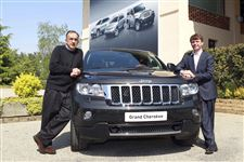 Jeep-models-reintroduced-to-Europeans