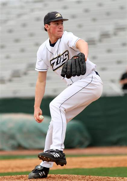 Genoa-grad-makes-his-pitch-as-the-closer-for-U-of-Akron