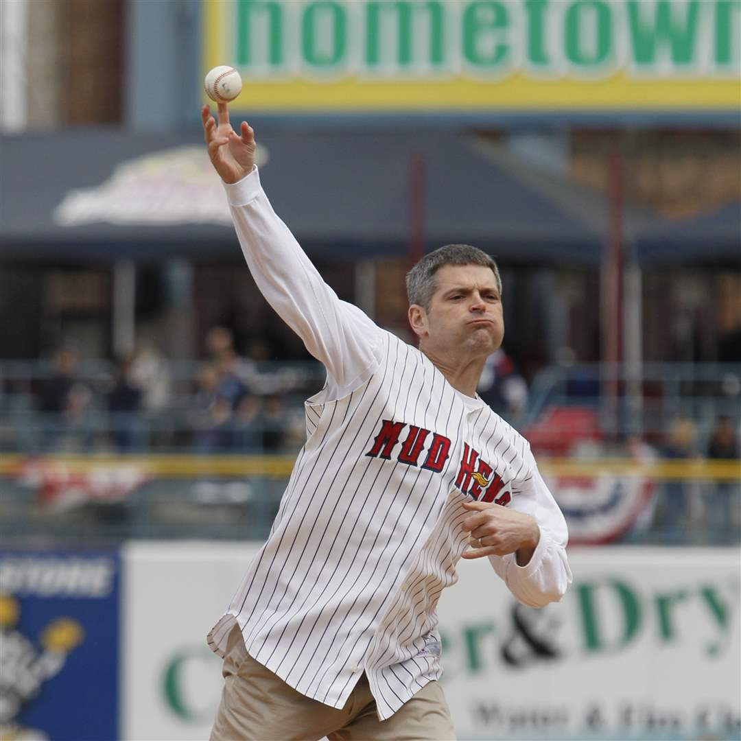 Fans-Mud-Hens-Opener-Jeff-Turner