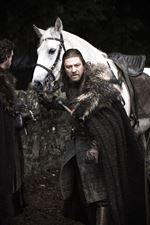 sean-bean-hbo-game-of-thrones