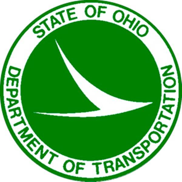ohio-department-of-transportation