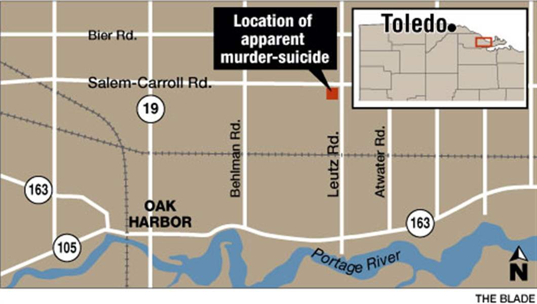 map-ottawa-county-murders