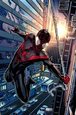 spider-man-marvel-comics