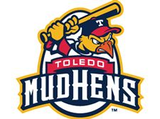 mud-hens-beat-clippers-logo-4-19