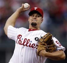 Philadelphia-Phillies-starting-pitcher-Joe-Blanton