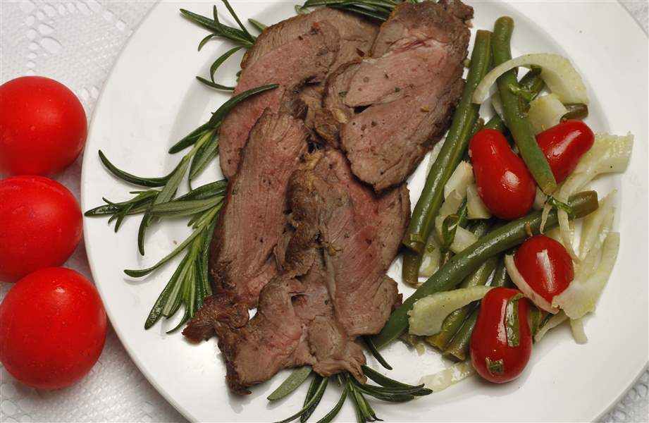 grilled-lamb-easter