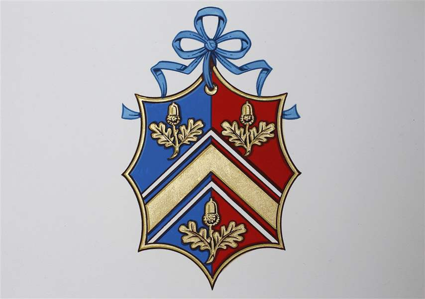 Kate-Middleton-coat-of-arms