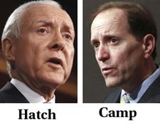 Orrin-Hatch-and-Dave-Camp