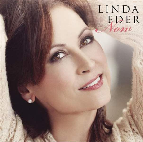 Now-by-Linda-Eder
