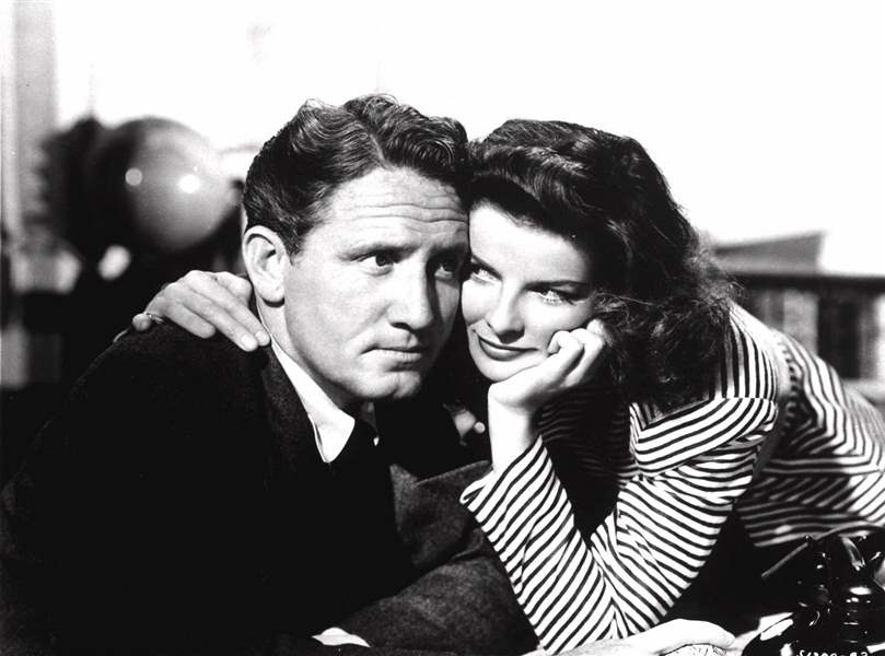 Spencer-Tracy-and-Katherine-Hepburn