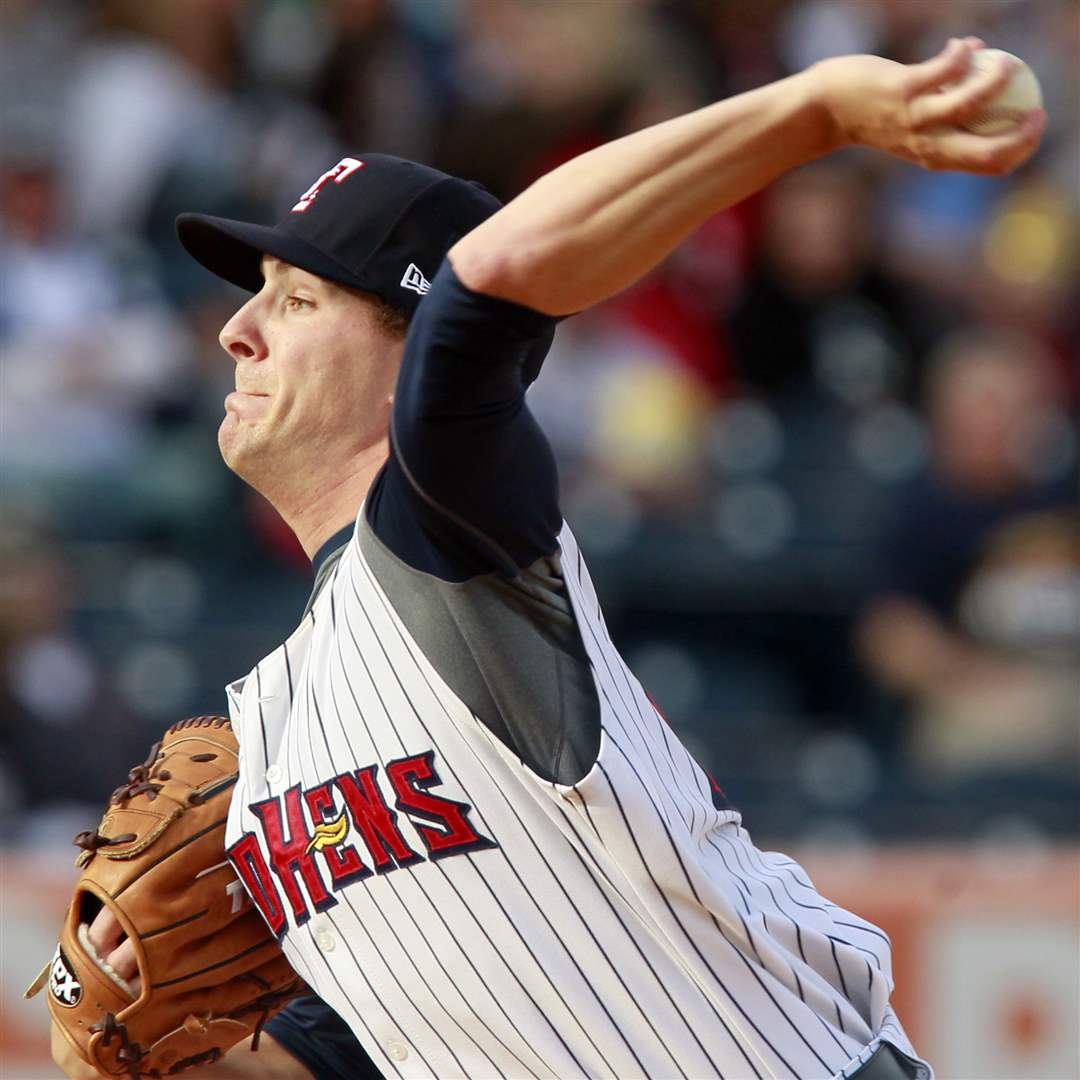 Mud-Hens-Louisville-3