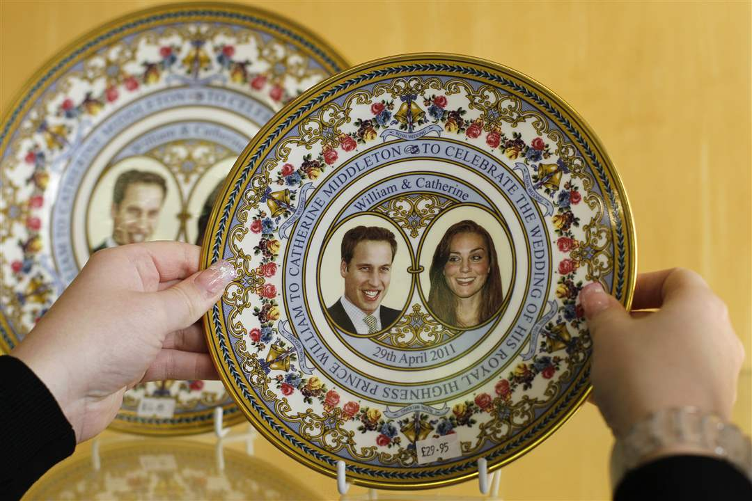 Royal-Wedding-Memorabilia-Churchs-China