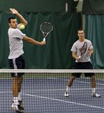 doubles-team-toledo-georgia-state