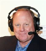 mike-miller-radio-broadcaster