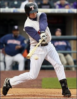 mud-hens-ryan-strieby.jpg