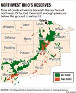 northwest-ohio-oil-reserves
