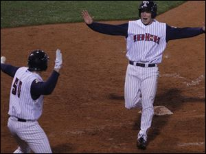 scott-thorman-andy-dirks-mud-hens.jpg